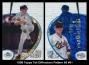 1998 Topps Tek Diffractors Pattern 65 #51