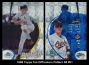 1998 Topps Tek Diffractors Pattern 68 #51