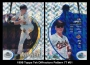 1998 Topps Tek Diffractors Pattern 77 #51