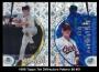 1998 Topps Tek Diffractors Pattern 88 #51