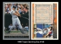 1998 Topps Opening Day #146