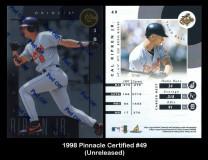 1998-Pinnacle-Certified-49
