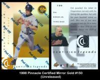 1998-Pinnacle-Certified-Mirror-Gold-150