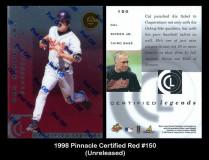 1998-Pinnacle-Certified-Red-150