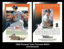1998-Pinnacle-Team-Pinnacle-NNO