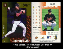 1998-Select-Jersey-Number-One-Star-7