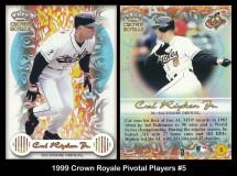 1999-Crown-Royale-Pivatol-Players-5