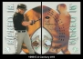 1999 E-X Century #19