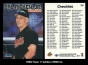 1999 Fleer Tradition #596 CL