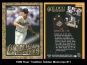 1999 Fleer Tradition Golden Memories #11