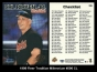 1999 Fleer Tradition Millennium #596 CL