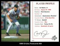 1999-Orioles-Postcards-39