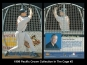 1999 Pacific Crown Collection In The Cage #2