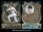 1999 Revolution MLB Icons #1