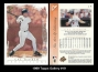 1999 Topps Gallery #19