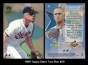 1999 Topps Stars Two Star #20