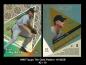 1999 Topps Tek Gold Pattern 16 #25B