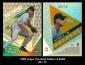 1999 Topps Tek Gold Pattern 6 #25B