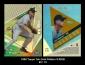 1999 Topps Tek Gold Pattern 9 #25B