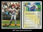 1999 Topps Opening Day #144