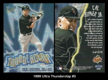 1999 Ultra Thunderclap #3
