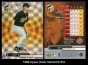 1999 Upper Deck HoloGrFX #10