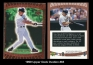 1999 Upper Deck Ovation #83