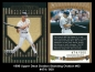1999 Upper Deck Ovation Standing Ovation #83