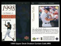 1999-Upper-Deck-Ovation-Curtain-Calls-R6