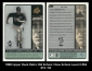1999 Upper Deck Retro Old School New School Level 2 #S4