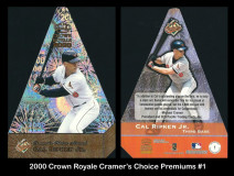 2000-Crown-Royale-Cramers-Choice-Premiums-1