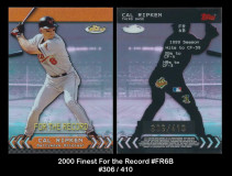 2000-Finest-for-the-Record-FR6B