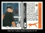 2000 Fleer Tradition Ripken Collection #1 '59