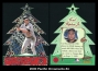 2000 Pacific Ornaments #4