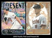 2000 Pacific Past and Present #3