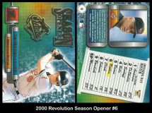 2000-Revolution-Season-Opener-6