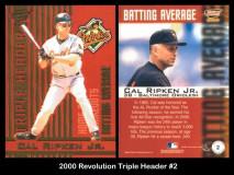 2000-Revolution-Triple-Header-2