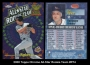 2000 Topps Chrome All-Star Rookie Team #RT4