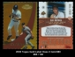 2000 Topps Gold Label Class 3 Gold #80