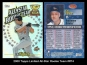 2000 Topps Limited All-Star Rookie Team #RT4