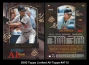2000 Topps Limited All-Topps #AT15