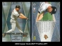 2000 Upper Deck MVP Prolifics #P7