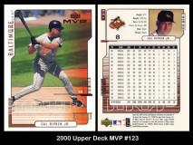 2000-Upper-Deck-MVP-123