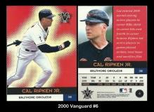 2000 Vanguard #6