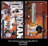 2001-Authentic-Images-Iron-Man-S91-01
