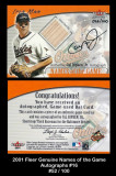 2001-Fleer-Genuine-Names-of-the-Game-Autographs-16