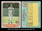 2001 Fleer Ripken Commemorative #41 '82