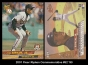 2001 Fleer Ripken Commemorative #52 '93