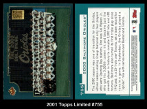 2001-Topps-Limited-755