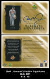 2001-Ultimate-Collection-Signatures-Gold-CR